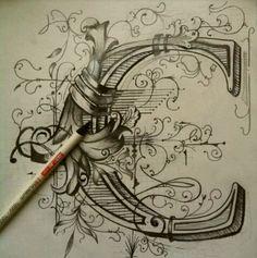 calligraphy book - Поиск в Google