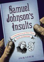 samuel johnson essays rambler