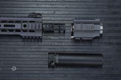 salient arms glock - Google-Suche