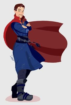 Okay so, I watched Dr Strange yesterday and I absolutely LOVED IT. Especially the Cloak of Levitation Marvel Art, Marvel Comics, Marvel Characters, Cartoon Characters, Cloak Of Levitation, Dr Strange, Marvel Cinematic Universe, Thor, Iron Man