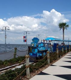 Texas Attractions | something to do in Kemah, Texas Galveston and Bay Area Houston, Texas ...