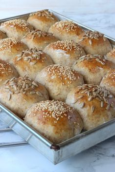 Savoury Baking, Bread Baking, Chutney, Healthy Cooking, Hot Dog Buns, Bagel, Tapas, Scones, Food And Drink