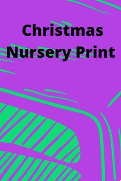 Zebra Nursery, Bright Nursery, Elephant Nursery Art, Baby Nursery Art, Animal Nursery, Nursery Prints, Nursery Ideas, Baby Room, Christmas Print