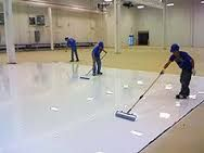 Pin by EP Floors Corp on Meat Processing Plant Floor