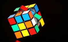 We have all the games of ingenuity, puzzles from 2 to 1500 pieces and more. Rubik cubes impossible to solve. The best anti stress games. Free to everybody! What Is Mindset, Fixed Mindset, Big Data, Numero Pi, Polo Sul, Rubik's Cube, Cube Toy, Start Ups, Photography Jobs