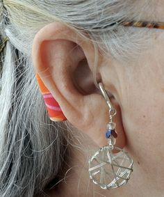 hearing-aid-charms