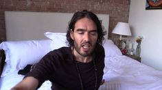 Russell Brand The Trews (E137). David Cameron outlined new anti-terror measures this week but is the Prime Minister's strategy on terrorism as straightforwar...