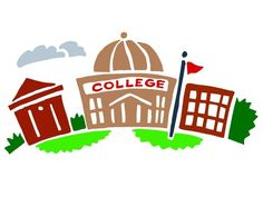 Kalinga College of Commerce is one of the best commerce colleges in Orissa. If you want to see the course of studies in commerce stream, visit our website online. You can now apply online or meet us at our college. College Costs, College Success, Saving For College, College Campus, Education College, Higher Education, College Savings, Student Success, Small Colleges