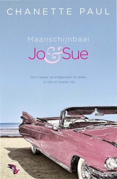 Buy Maanschijnbaai Jo & Sue by Chanette Paul and Read this Book on Kobo's Free Apps. Discover Kobo's Vast Collection of Ebooks and Audiobooks Today - Over 4 Million Titles! Kinds Of Music, Romans, Just Love, My Books, Free Apps, Audiobooks, This Book, About Me Blog, Reading