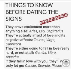 #Cancer♡If your sign is already commented, don't comment your sign. Just repost. If your sign isn't commented, comment it. Keep the zodiac chain going.