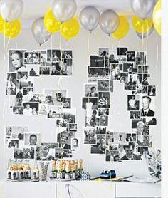 Leuk idee voor bijzondere verjaardag