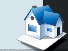 PEs may pump in more money in real estate this year - The Economic Times