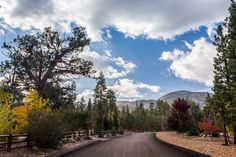 Fine Art Photography, Landscape PhotographyOctober 13, 2015 Beautiful Day in Big Bear By Kim Peterson