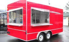 Modelos mais adaptados para food truck - SuperChefs