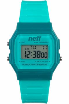 The surf watch that won't break the bank! Get yours in any of our rad colors today! Custom design watch with ABS Case and PU strap. Water resistant to 330 ft. Big Timer, Surf Watch, Now Watch, California Surf, Big Watches, Casio Watch, Digital Watch, Custom Design, Surfing