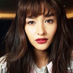 Liza Soberano and Enrique Gil ( Enrique Gil, Liza Soberano, About Hair, Covergirl, Girl Crushes, Asian Beauty, Idol, Photo And Video, Instagram Posts