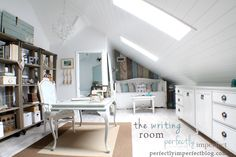 credit: Perfectly Imperfect [http://www.perfectlyimperfectblog.com/2012/08/writing-room-redo-reveal.html]