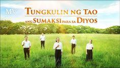 Christian Music Videos, Praise Songs, Tagalog, My Lord, Choir, Tao, Musicals, Apps, Film