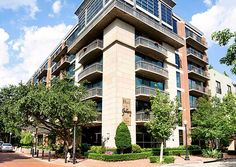 Lovely aspen Chase Apartments Dallas Tx