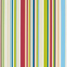Discover the Harlequin Rush Wallpaper - 70532 at Amara