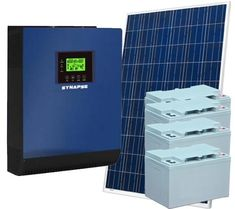 Getting The Most From Your Solar Technology Setup - Solar Power Solar Panel Kits, Solar Energy Panels, Most Efficient Solar Panels, Water Heating Systems, Solar Panel Installation, Solar Water, Solar Energy System, Panel Systems, Gadgets