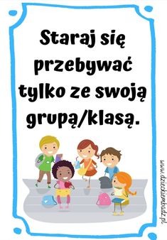 Diy For Kids, Education, School, Children, Health, Therapy, Polish, Young Children, Boys