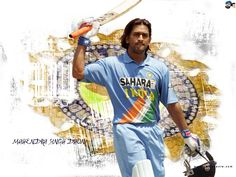 Cool Background Wallpapers Dhoni Wallpapers