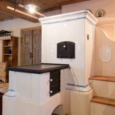 Ateliér Gabryš - Kamna Kitchen Island, Home Decor, Island Kitchen, Decoration Home, Room Decor, Home Interior Design, Home Decoration, Interior Design
