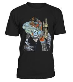 # Shirt Chameleon _ Chameleon shirts  front 22 .  tee Chameleon _ Chameleon shirts -front-22 Original Design.tee shirt Chameleon _ Chameleon shirts -front-22 is back . HOW TO ORDER:1. Select the style and color you want:2. Click Reserve it now3. Select size and quantity4. Enter shipping and billing information5. Done! Simple as that!TIPS: Buy 2 or more to save shipping cost!This is printable if you purchase only one piece. so dont worry, you will get yours.