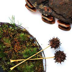 Percusión tradicional Lámina para enmarcar en 250 x 250 mm