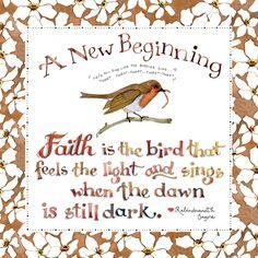 Susan Branch ~ A New Beginning Yule, Susan Branch Blog, Branch Art, Recipe Cards, New Beginnings, Beautiful Words, Quotations, Inspire Me, Calendar