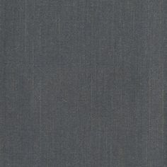 Sample Glimmer Lux Wallpaper in Deep Blue Glitter by Candice Olson for York Wallcoverings Dark Grey Wallpaper, Charcoal Wallpaper, Glitter Room, Blue Glitter, Minimalist Dining Room, Iphone Wallpaper Glitter, Candice Olson, Wallpaper Samples, Pattern Wallpaper