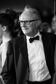 Festival de Cannes 2016 – Les plus belles photos de Stars - Top250