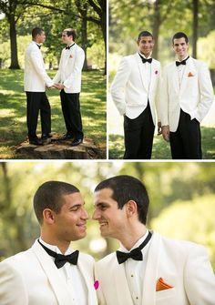 Freed Photography, DC, Same-sex Wedding, wedding photography, portraits