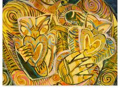 "Kura Te Waru Rewiri - ""Kura: Story of a Maori Woman Artist"" Maori Art, New Zealand, Weaving, Culture, Artists, Tattoo, Inspired, Woman, Artwork"