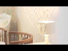 Berço Sleeper Crescer - Bicho Papão - YouTube https://www.youtube.com/watch?v=Myq0rIjnEdo