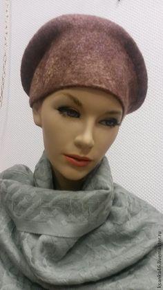 "http://www.livemaster.ru/item/8782873-aksessuary-shlyapka-polet Шляпка ""Полет"" - бежевый, шляпка, шляпа, шляпка женская, шапка, авторская ручная работа"
