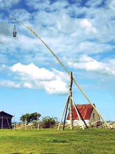 Kovik, Sanda parish, island of Gotland. #travel #Gotland