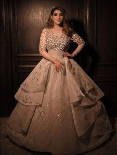 #Designer #Bridal #Dresses #Handmade 👉 CALL US : + 91 - 86991- 01094 or Whatsapp DESIGNER BRIDAL DRESS #bridaldress #weddingdress #bride #wedding #bridal #bridalgown #bridetobe #weddinggown #weddingday #dress #bridalmakeup #fashion #weddinginspiration #bridalwear #weddingphotography #bridalfashion #hautecouture #love #brides #weddings #bridalstyle #weddingdresses #weddingideas #weddingseason #bridallehenga #bridaldresses #couture #dresses #bridalcollection Western Dress Long, Western Dresses, Indian Dresses, Indian Outfits, Wedding Gowns Online, Bridal Dresses Online, Bridal Gowns, Dresses Online Usa, Dresses Online Australia