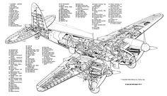 DeHavilland DH98 Mosquito BMk IV  8xfu5.jpg