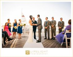 Wedding, Limelight photography, Bride and Groom, Ceremony, www.stepintothelimelight.com