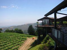 Our Half Moon Bay Winery Preferences | Mill Rose Inn | Half Moon Bay, CA