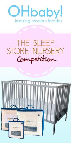The #Sleep Store #Nursery #Competition Modern Family, Competition, Nursery, Sleep, Store, Baby, Inspiration, Biblical Inspiration, Baby Room