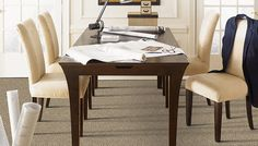 Eternal Style Carpet by Mohawk   First Light Color (6497)