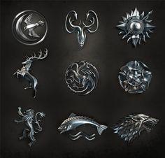 games of thrones - Buscar con Google