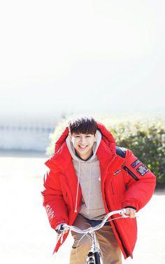 Edited by me✨ Song Yunhyeong iKON Photo sc link below; Yg Entertainment, Jin, Ikon Songs, Winner Ikon, Warner Music, Jay Song, Ikon Kpop, The Originals, Rapper
