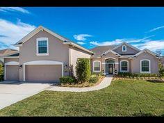 Homes for sale - 216 HOLLAND DR, Saint Augustine, FL 32095 - http://jacksonvilleflrealestate.co/jax/homes-for-sale-216-holland-dr-saint-augustine-fl-32095/