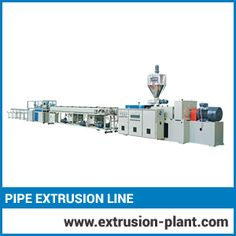 PVC Mixer India Years of experience of fabrication has fixed our position at the frontage of the manufacturers and suppliers of PVC mixers. We offer optimum mixing technology with better homogenization. Ppr, India, Pvc Pipe, Control System, Innovation Design, Mixers, Productivity, Geometry, Plants