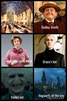 Harry Potter Imdb each What Do The Harry Potter Vans Look Like such Harry Potter… – Memes – Humors Mundo Harry Potter, Harry Potter Spells, Harry Potter Cast, Harry Potter Characters, Harry Potter Universal, Harry Potter Fandom, Harry Potter World, Funny Harry Potter Quotes, Harry Potter Couples