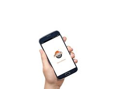 "Check out new work on my @Behance portfolio: ""Street Zayka Android Application Development"" http://be.net/gallery/52271485/Street-Zayka-Android-Application-Development"